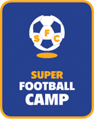 Super Football Camp